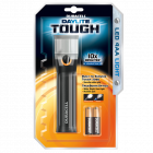 Duracell Daylite Tough 4-AA