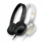 KEF M400 On-ear Headphone