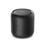 Anker SoundCore mini