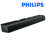 "Philips Soundbar ""HTL2100/12"""