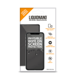 LiquidNano Ultimate Screen Protector