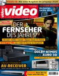 Video Ausgabe: 04/2015