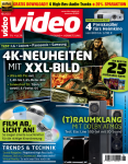 Video Ausgabe: 06/2015