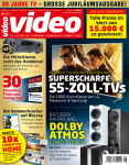 Video Ausgabe: 08/2015