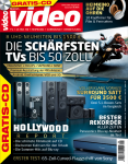 Video Ausgabe: 09/2015