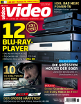 Video Ausgabe: 11/2015