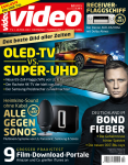 Video Ausgabe: 12/2015