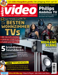 Video Ausgabe: 03/2016