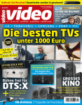 Video Ausgabe: 04/2016