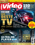 Video Ausgabe: 05/2016