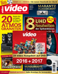 Video Ausgabe: 2/2018