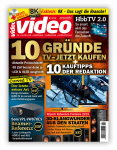 Video Ausgabe: 02/2019