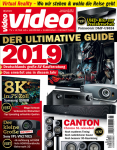 Video Ausgabe: 3/2019