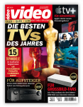 video Ausgabe: 12/2019