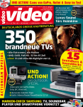Video Ausgabe: 07/2015