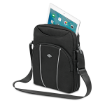 WEDO Business Messenger Bag für Tablets