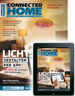 CONNECTED HOME - Kombi