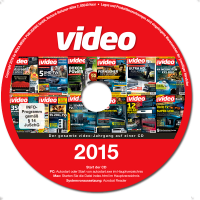 Jahrgangs-CD video 2015