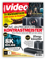 Video Ausgabe: 7/2019